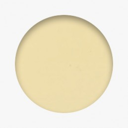 color piscina prefabricada beige