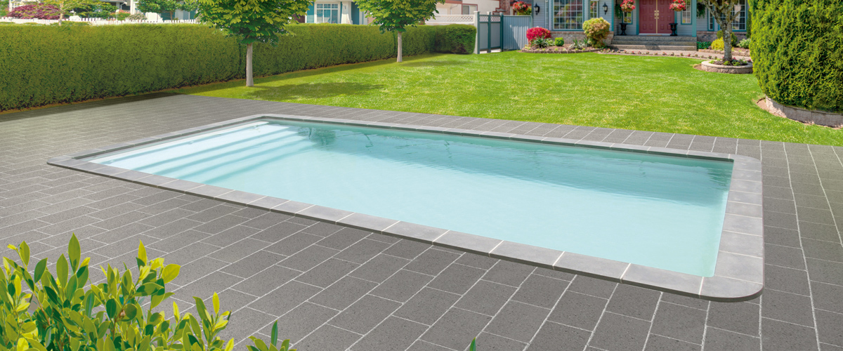 Piscines coque mdp wide piscines mon de pra for Piscine tendance