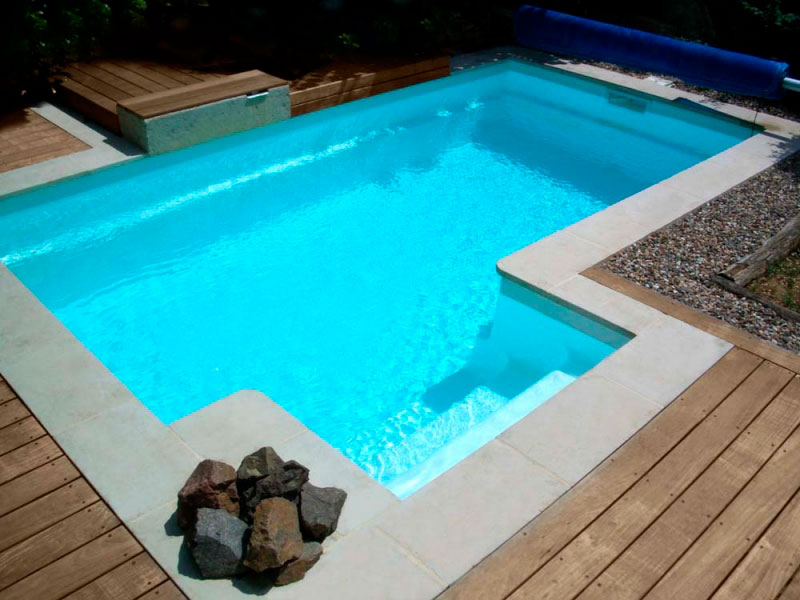 mini piscine coque mdp smart piscines mon de pra