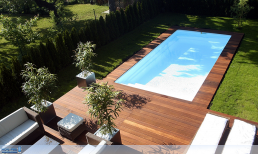 piscine-ideale-rectangulaire